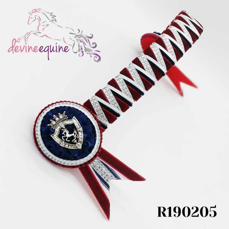 Browband R190205