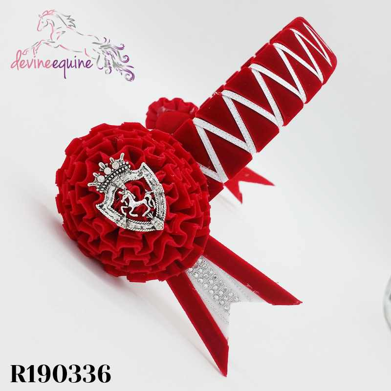 Browband R190336