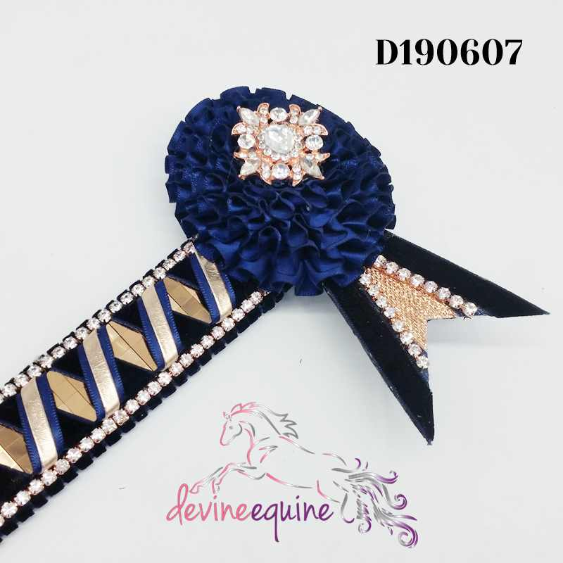 Browband D190607