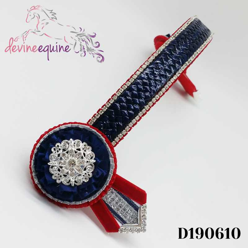 Browband D190610