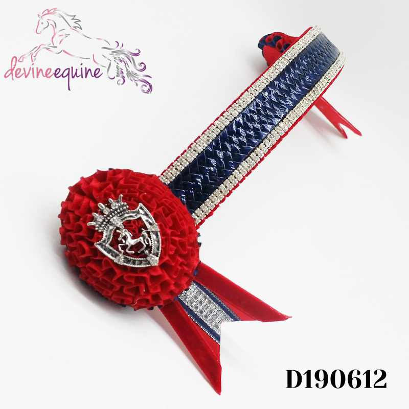 Browband D190612