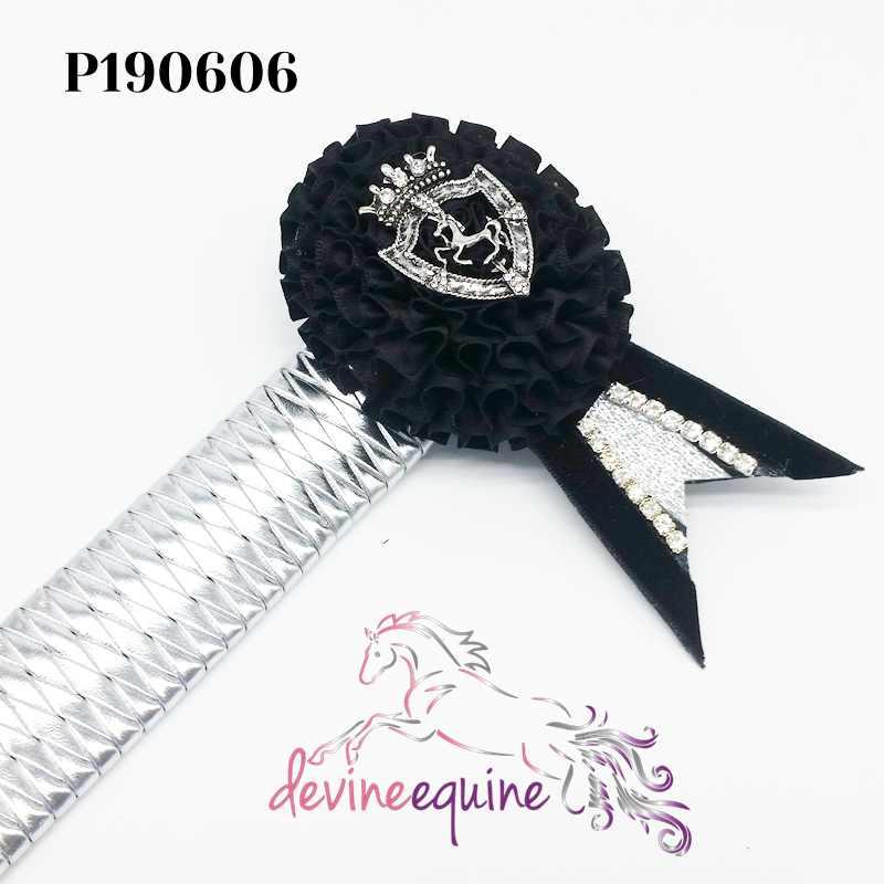 Browband P190606
