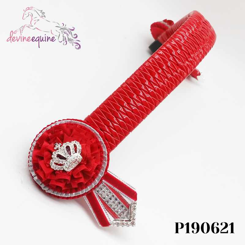 Browband P190621