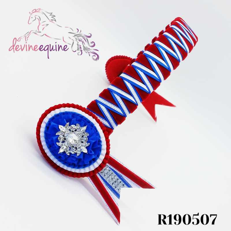 Browband R190507